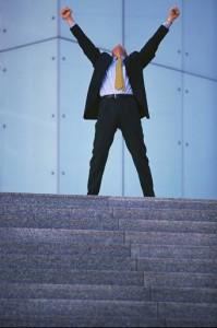 5 Steps to Copywriting Success