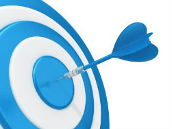 Identifying Your Target Audience - Your Ideal Client