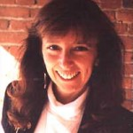 Freelance Copywriter Debra Jason