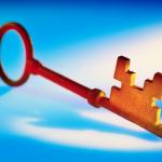 Keys to Copywriting
