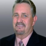 NeaL Sceva Integrated Marketing Specialist