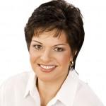 Branding Strategist Annemarie Cross