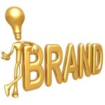 Building your brand by Annemarie Cross
