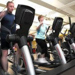 Social Media is Like a Gym Membership