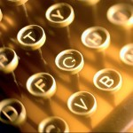 Copywriters Boost Business