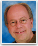 Steve Kloyda, The Prospecting Expert