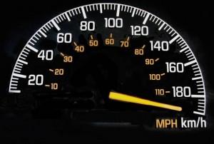 10 ways to blog faster