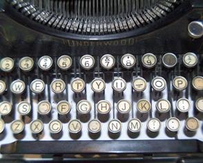 Copywriting keys to success