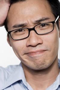 9 Factors that Debunk a Common SEO Myth