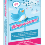 Tweepelicious: Twitter marketing mistakes & how to avoid them