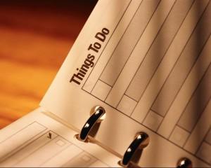 10 Time-saving copywriting tips