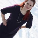 Blogging Authority Michelle Shaeffer