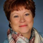 Deb Krier, The SociaLight